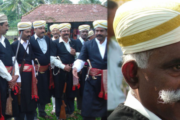 Discover Coorg History, Culture, Uniqueness of Coorg Marriage, Festival and Dance form.